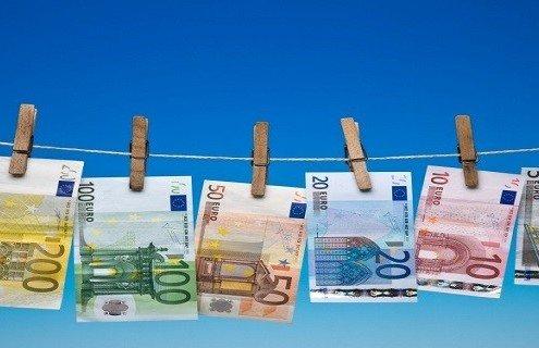 Operazioni superiori a 3 mila euro