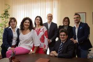 STAFF-IL-COMMERCIALISTA-ONLINE