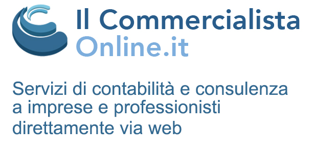 Commercialistaonline