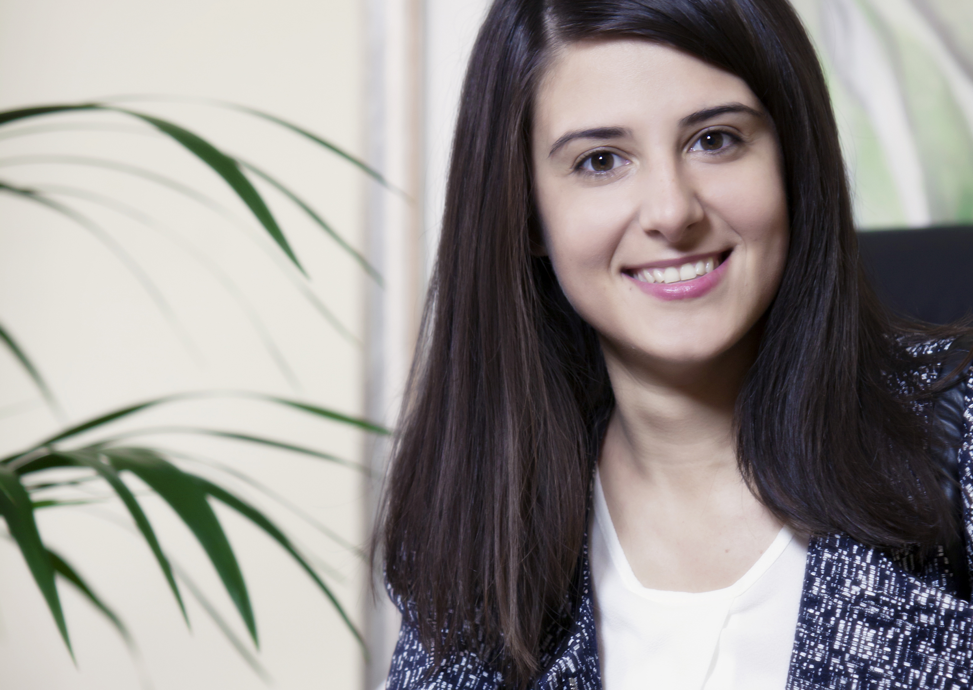 Dott.ssa Chiara Durante