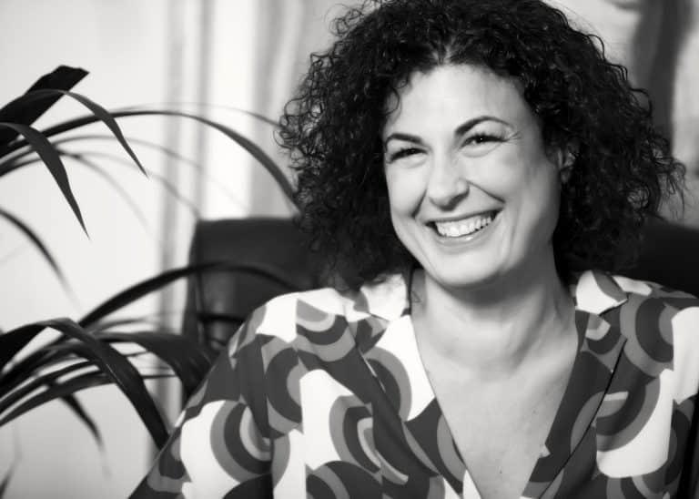 Dott.ssa Michela Edma Vernieri Cotugno