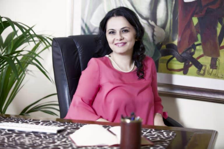 Dott.ssa Mirella Rossi