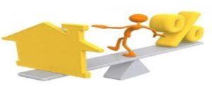Ristrutturazioni e bonus mobili