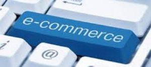 Commercio elettronico diretto: novità IVA 2015