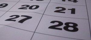 IVA, cosa occorre versare entro il 28 dicembre?