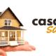 Quanto mi costa comprare una casa?