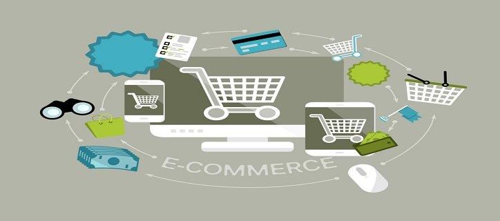 Avviare un e-commerce, quello che devi assolutamente sapere