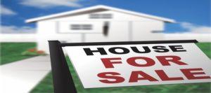 Quanto mi costa acquistare una casa?