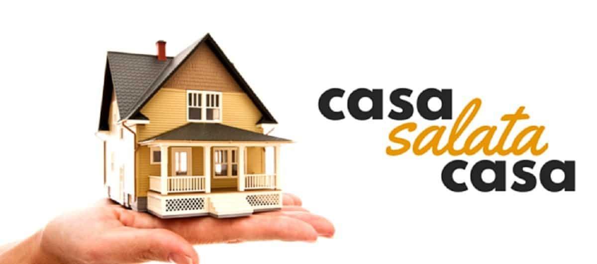 Quanto mi costa la prima casa le tasse acquisto casa - Tasse per acquisto prima casa ...