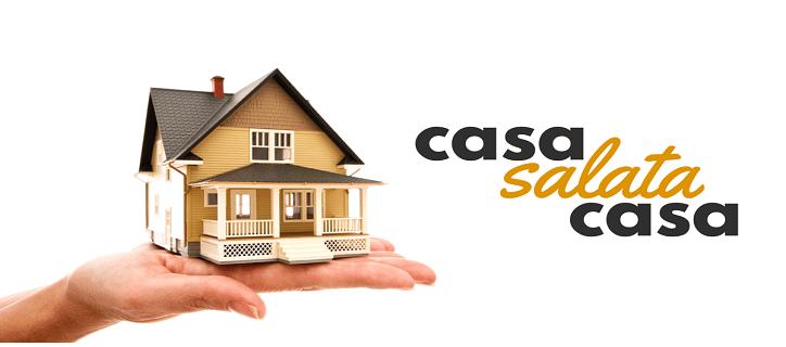 Quanto mi costa comprare una casa - Imposta di registro acquisto seconda casa ...