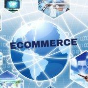 Avviare un e-commerce