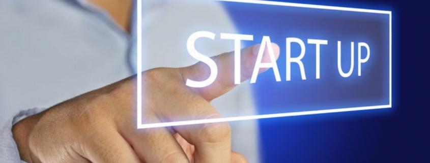 Aprire Partita IVA online