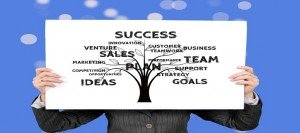 Quale società scegliere per il tuo business?