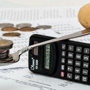 Liberi Professionisti: 9 pillole sui costi deducibili