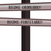 Regime forfettario: quando conviene?