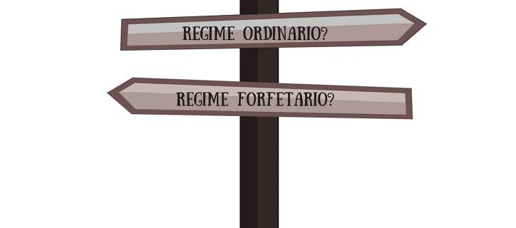 Regime forfetario: quando conviene?