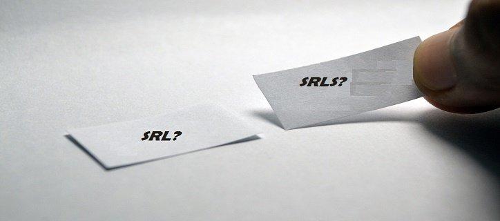 Come Aprire una SRL?