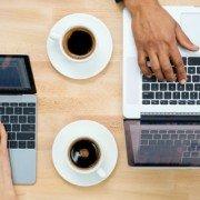 Partita IVA e Lavoro Dipendente: Possono Convivere?