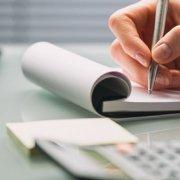 Come scegliere il regime contabile
