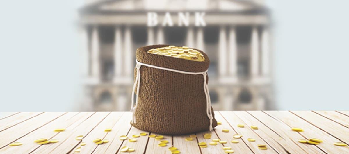 Come funziona l'anatocisco bancario?