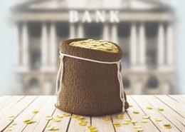 fido-bancario