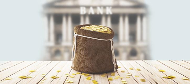 anatociscmo-bancario-come-funziona
