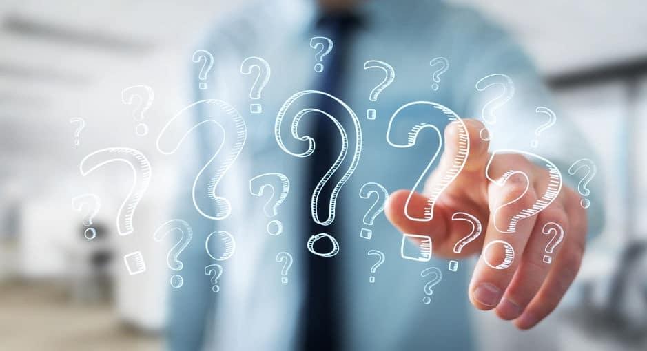 commercialista online domande
