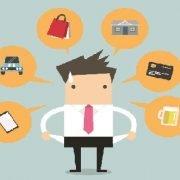 Come detrarre ricevute, scontrini e fatture (di lavoro)
