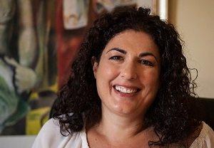 Il Commercialista Online - Dott.ssa Michela Edma Vernieri Cotugno