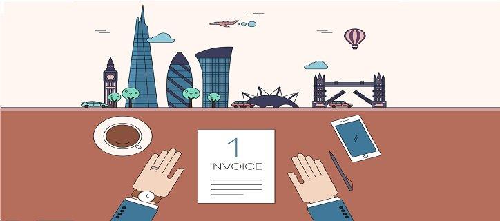 come aprire partita IVA comunitaria
