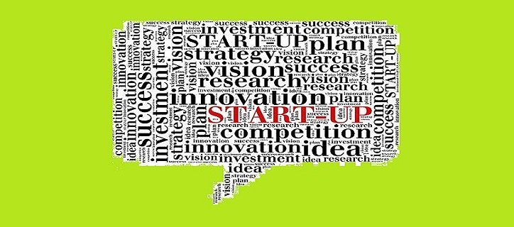 Start-up Innovative