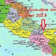 INVESTIRE NEL 2017: AREA DI CRISI MOLISE