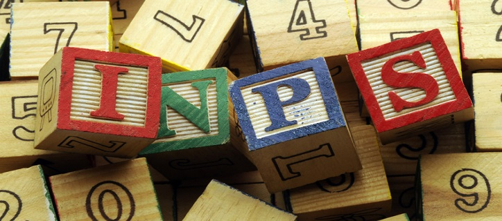 Rateazione INPS in fase amministrativa