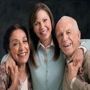 Collaboratori familiari contributi inps
