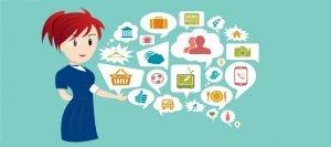 9 semplici step per avviare un e-commerce