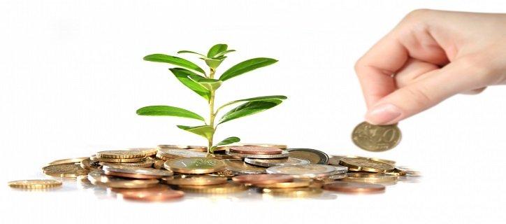 Finanziamenti a fondo perduto per imprese artigiane for Finanziamenti online