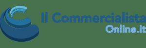 Commercialista Online Economico