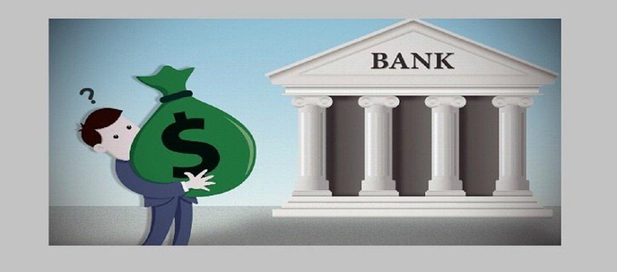 Come funziona il Bail-in?