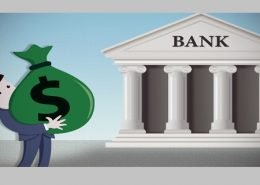 Come funziona il Bail IN?