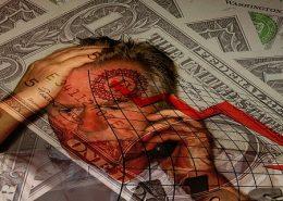 Esdebitazione legge 3 2012