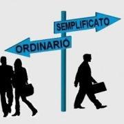 Nuovo regime di cassa per contabilità semplificata