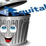 Equipro e nuove scadenze Equitalia