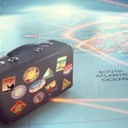 residenti all'estero e iscrizione AIRE