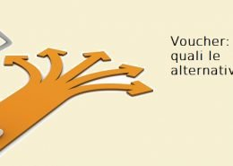 Voucher: quali le alternative?