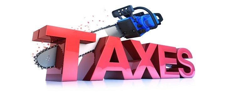 Crediti non incassati: cosa succede all'IVA?