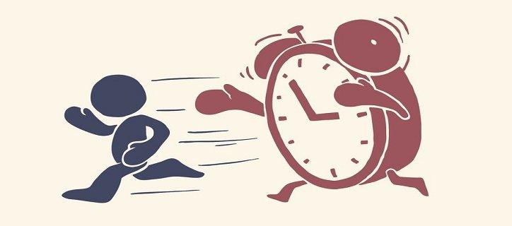 Dichiarazione IVA 2017: ancora in tempo per sanare le irregolarità