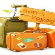Trasferire la residenza all'estero
