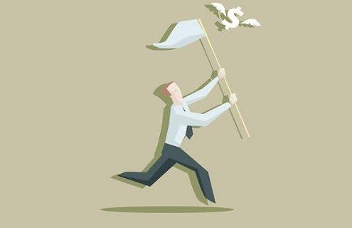 Resto al Sud: i nuovi incentivi per l'autoimprenditorialità