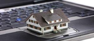 Come funziona il domicilio digitale?