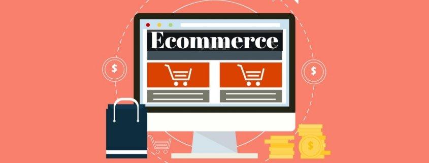 Come cerfiticare i corrispettivi nell'e-commerce